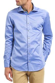 shirt Gabano