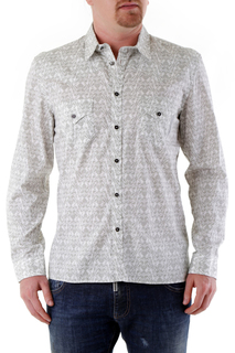 shirt Richmond Denim