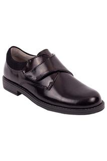 Туфли Gulliver