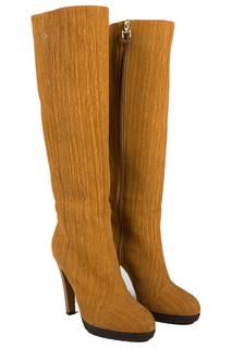 high boots Dibrera