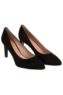 shoes Dibrera