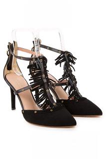 high heels sandals Dibrera