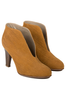 ankle boots Dibrera