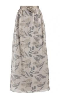 Вечерняя юбка Armani Collezioni