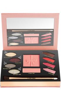 Палетка для макияжа La Palette DOlympia Lancome