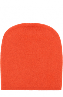 Шерстяная шапка Tegin