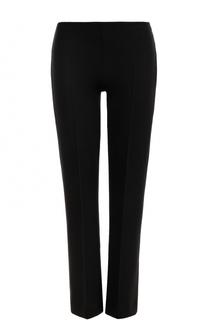 Укороченные расклешенные брюки Sonia Rykiel