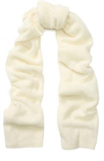 Кашемировый шарф Tegin