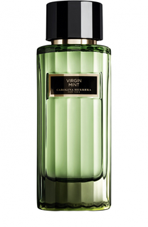 Туалетная вода Confidential Virgin Mint Carolina Herrera
