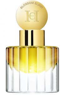 Парфюмерное маслоConfidential Blossom Elixir Carolina Herrera