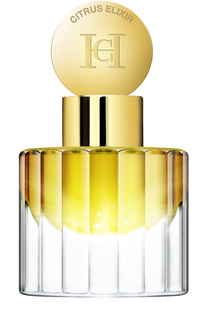 Парфюмерное масло Confidential Citrus Elixir Carolina Herrera