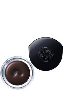 Гелевая подводка для глаз InkStroke, оттенок BR606 Shiseido