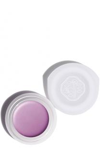 Полупрозрачные кремовые тени для век, оттенок VI304 Shiseido