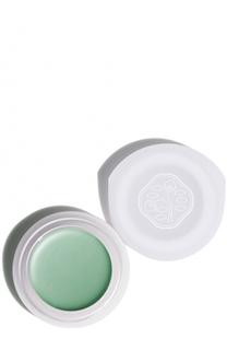 Полупрозрачные кремовые тени для век, оттенок GR705 Shiseido
