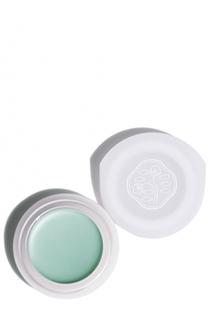 Полупрозрачные кремовые тени для век, оттенок BL706 Shiseido