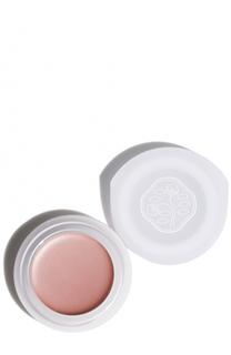 Полупрозрачные кремовые тени для век, оттенок OR707 Shiseido