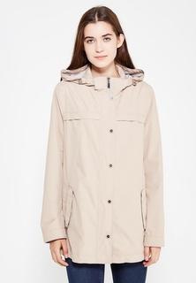 Куртка легкая Gerry Weber