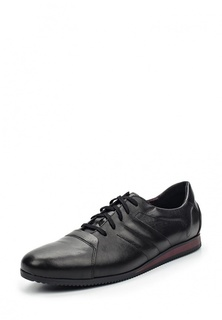 Ботинки Giatoma Niccoli