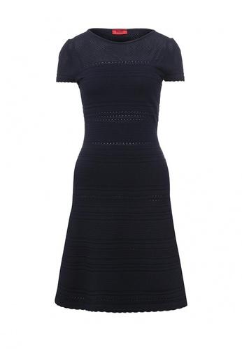 Платье Hugo Hugo Boss