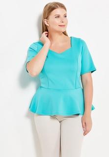 Блуза MOE L&L