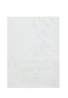 Комплект постельного белья 1,5-спальный La Pastel
