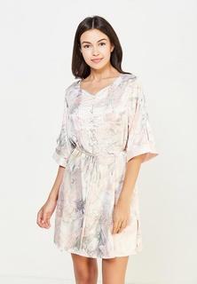 Платье домашнее Mia-Amore