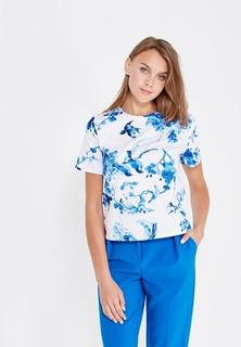 Блуза Clabin