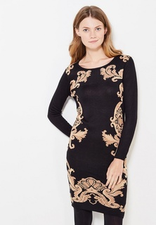 Платье Passioni