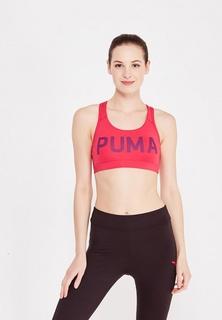Топ спортивный Puma