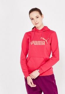 Худи Puma