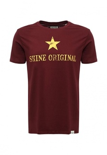 Футболка Shine