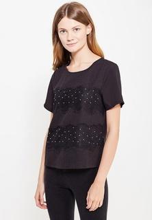 Блуза Softy