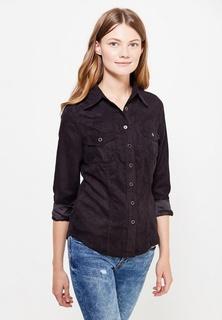Рубашка Softy