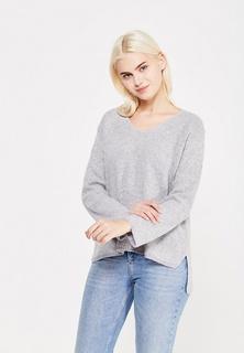 Пуловер Softy