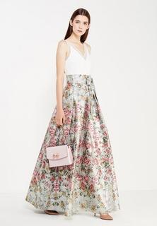 Платье Ted Baker London