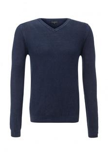 Пуловер Top Secret