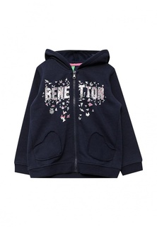Толстовка United Colors of Benetton