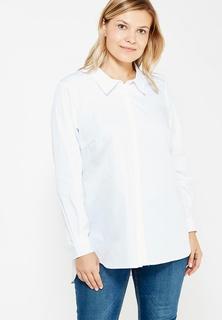 Рубашка Zizzi