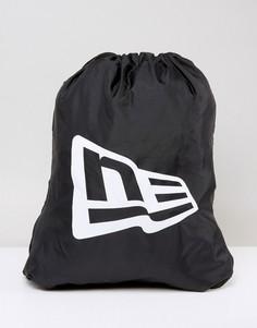 Рюкзак на шнурке New Era NY Yankees - Синий