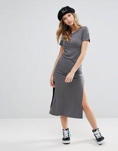 Платье Glamorous - Серый