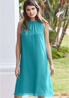 08d42a35ebc Купить женские платья MY Style в интернет-магазине Lookbuck