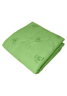 Одеяло (бамбук, 150 гр) ЭГО