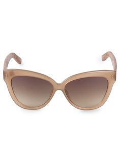 солнечные очки Linda Farrow 38 Linda Farrow