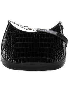 сумка через плечо Prada Vintage