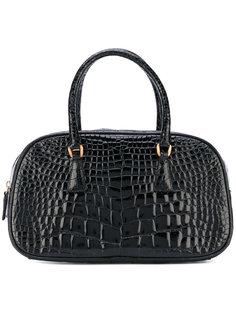 маленькая сумка Prada Vintage