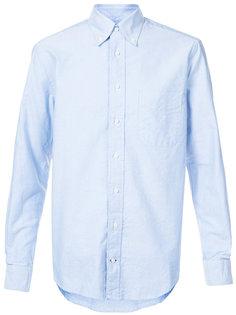 classic shirt Gitman Vintage