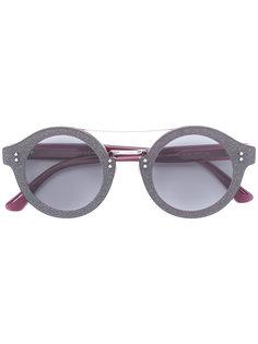 солнцезащитные очки Montie/S Jimmy Choo Eyewear