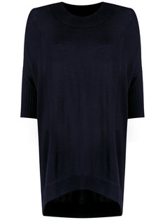 knit jumper Gloria Coelho