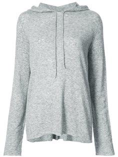 Dina hoodie The Row