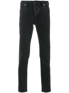 джинсы Iggy кроя скинни Neuw